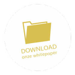 download_whitepaper_icoon