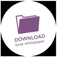 ownload_whitepaper_icoon_paars