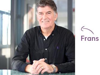 professional_frans