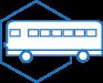 icoon-bus