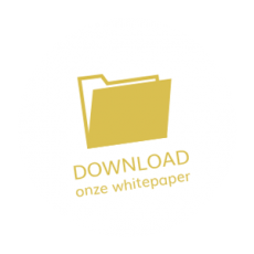 Download whitepaper doorwerken na pensioen