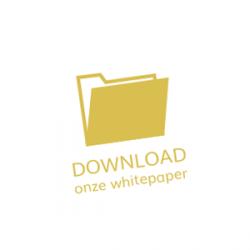 Download whitepaper doorwerken na pensioen