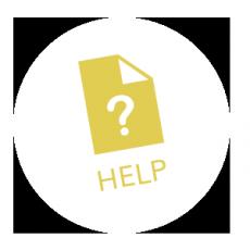 Doorwerkgever Help