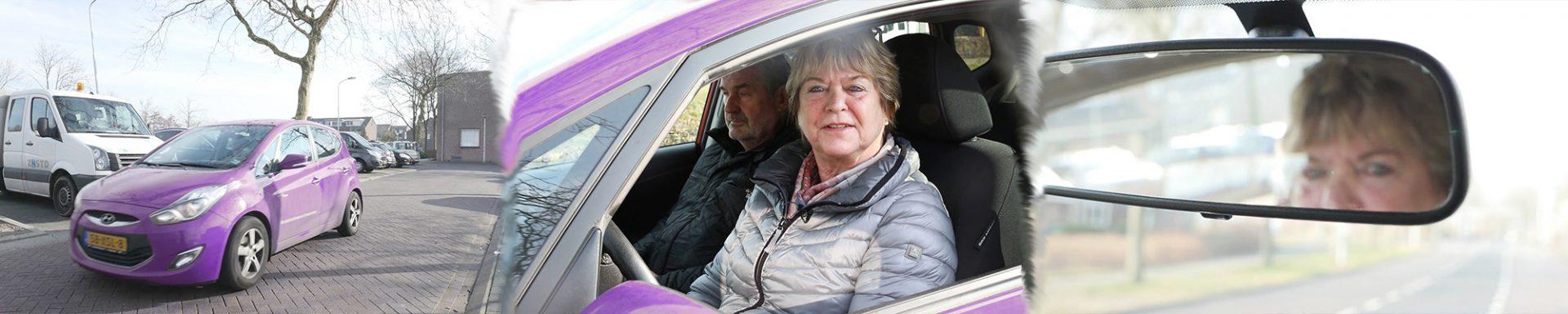 header_medisch_chauffeur