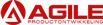 Agile-Productontwikkeling_doorwerkgever