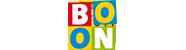 BSO-boon_doorwerkgever