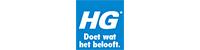 HG_doorwerkgever