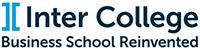 Inter-college_doorwerkgever