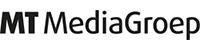 MT-mediagroep_doorwerkgever