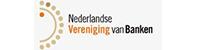 Nederlandse-vereniging-van-banken_doorwerkgever