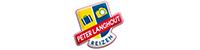 Peter-langhout_doorwerkgever