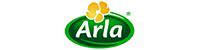 arla_doorwerkgever
