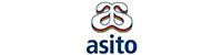 asito_doorwerkgever