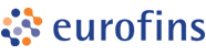 aurofins_doorwerkgever