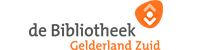 bibliotheek_gelderland_doorwerkgever