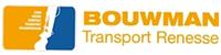 bouwman-transport_doorwerkgever