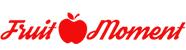 fruitmoment_doorwerkgever