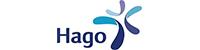 hago-doorwerkgever