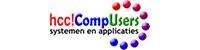 hcc-comp-users_doorwerkgever