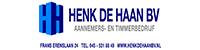 henk-de-haan_doorwerkgever