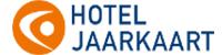 hotel-jaarkaart_doorwerkgever