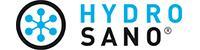 hydro-sano_doorwerkgever