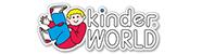 kinderworld_doorwerkgever