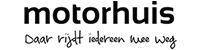 motorhuis_doorwerkgever