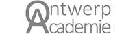 ontwerp-academie_doorwerkgever