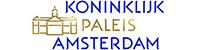 paleis-op-de-dam_doorwerkgever