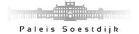 paleis-soestdijk_doorwerkgever
