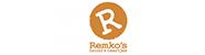 remcos-bakkerij_doorwerkgever