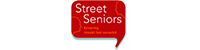street-seniors_doorwerkgever