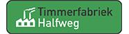 timmerfabriek-halfweg_doorwerkgever