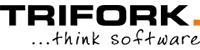 trifork_doorwerkgever