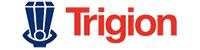 trigion_doorwerkgever