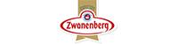 zwanenberg_doorwerkgever