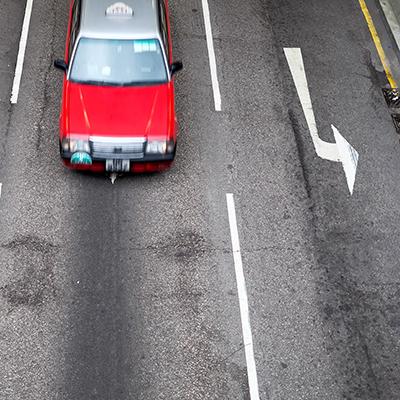 verkeersregelaar vacature gepensioneerden