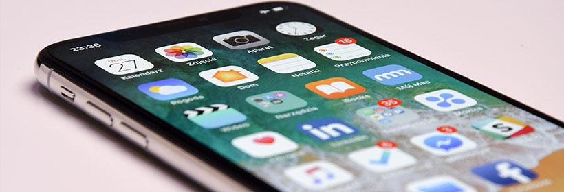 Populaire apps voor senioren