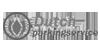 dutch-parking